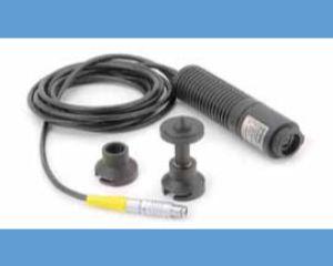 Accesorios para electrrónica y sensores