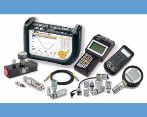 Instrumentación y análisis