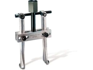 BEARING CUP PULLER