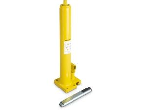BOTTLE JACK, 2 TON LONG