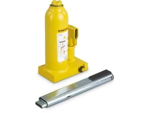 BOTTLE JACK, 5 TON