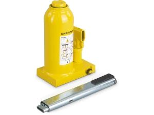 BOTTLE JACK, 10 TON