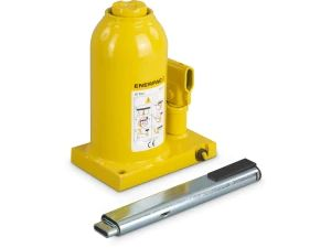 BOTTLE JACK, 15 TON