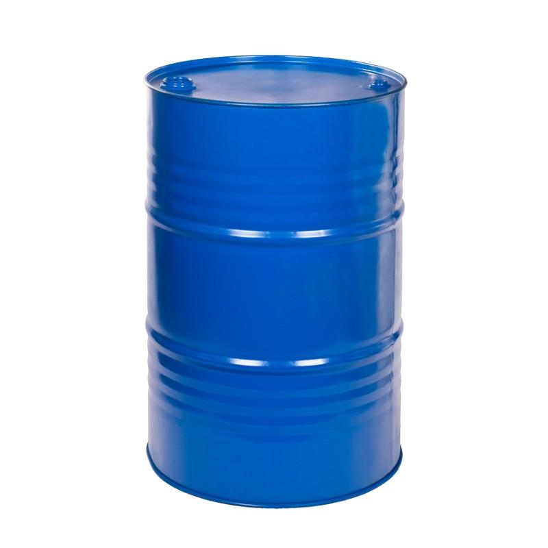 Bidón de aceite de  200L