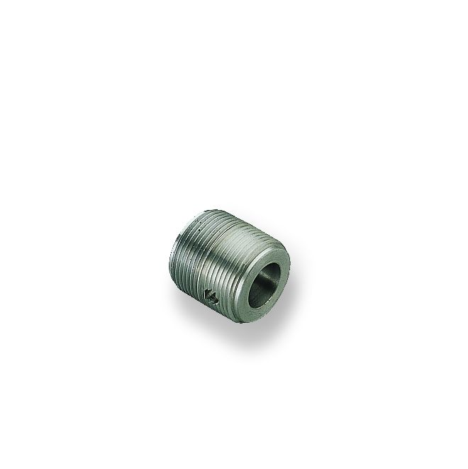 THREADED CONNECTOR