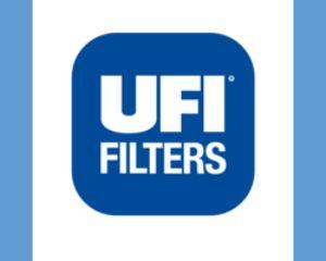 Cartuchos para filtros