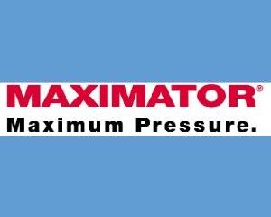 Multiplicaor de presión aire respirable