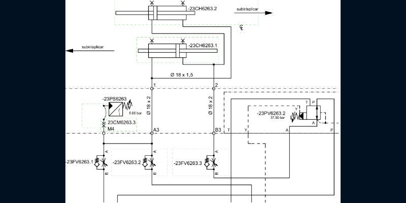 Ingeniería y soluciones